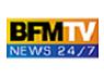 Regarder BFM TV