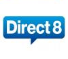 Regarder Direct8