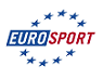 Revoir les missions d'Eurosport en replay