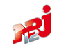 Revoir les missions de NRJ 12 en replay
